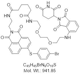 GLXC-21969
