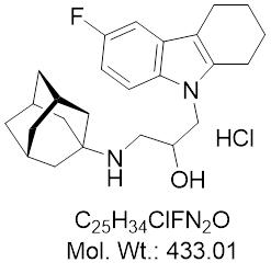 GLXC-21972