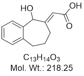 GLXC-21973
