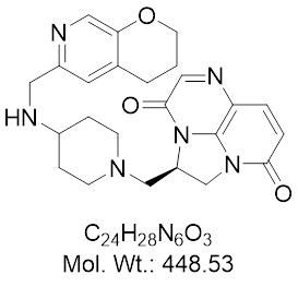 GLXC-21974