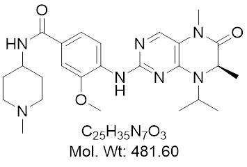 GLXC-21975