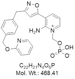 GLXC-21977