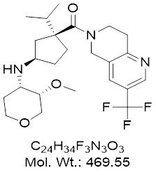 GLXC-90281