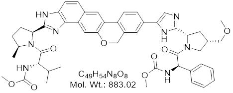 GLXC-90501
