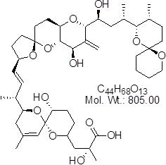 GLXC-08475