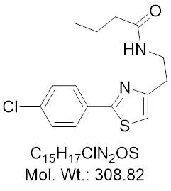 GLXC-08657