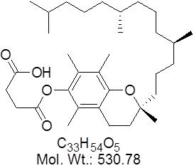 GLXC-08937