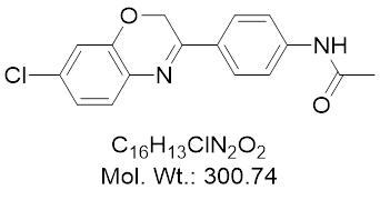 GLXC-20594