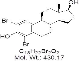 GLXC-02966