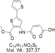 GLXC-03247