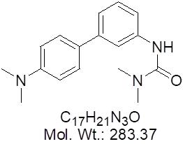 GLXC-04086
