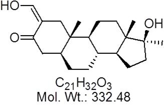 GLXC-04661