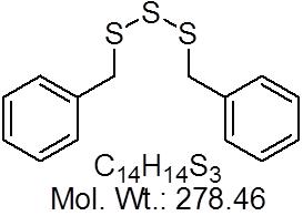 GLXC-04684