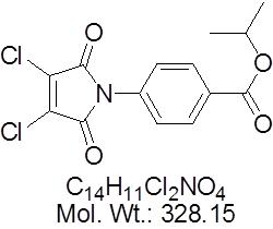 GLXC-04897
