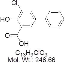 GLXC-05166
