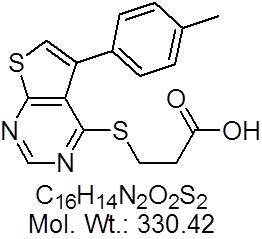 GLXC-05345