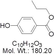 GLXC-07453