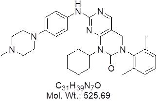 GLXC-10434