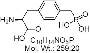 GLXC-10444