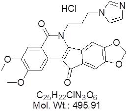 GLXC-10481