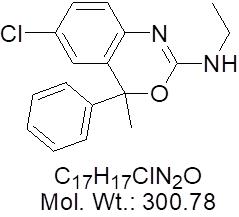GLXC-10524