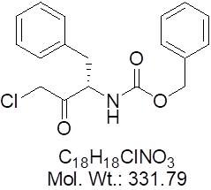 GLXC-10613