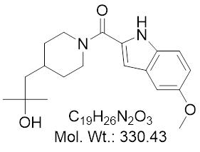 GLXC-10635