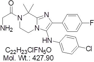 GLXC-10712