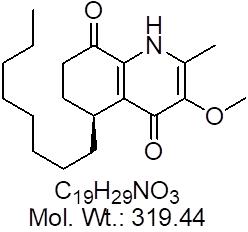 GLXC-10716