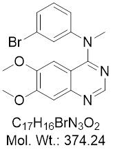 GLXC-10744
