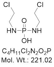 GLXC-10761