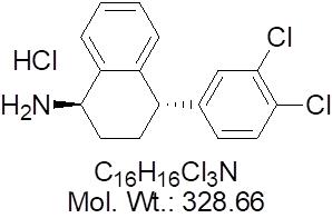 GLXC-10778
