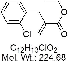 GLXC-10791