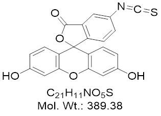 GLXC-10848
