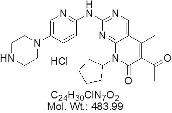 GLXC-90102
