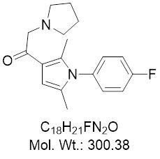 GLXC-05959