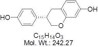 GLXC-06667
