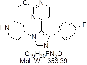 GLXC-10732