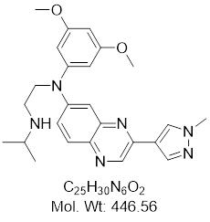 GLXC-10828