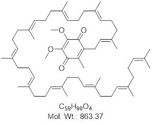 GLXC-10860