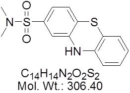 GLXC-00502