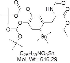 GLXC-00504