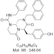 GLXC-02853