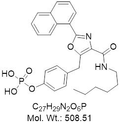 GLXC-03255