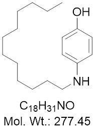 GLXC-04132