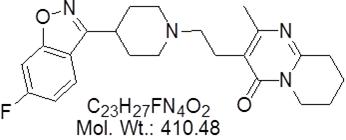 GLXC-06632