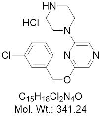GLXC-07686