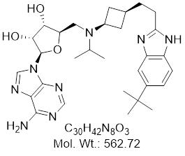 GLXC-12026