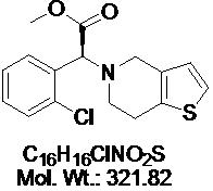 GLXC-01987