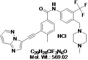 GLXC-01988